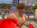 Heavyweight Thunder  Archiv - Screenshots - Bild 8