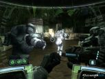 Star Wars: Republic Commando  Archiv - Screenshots - Bild 16