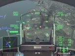Ace Combat: Squadron Leader  Archiv - Screenshots - Bild 12