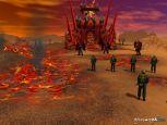 Seven Kingdoms: Conquest  - Screenshots - Bild 6