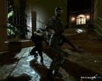 Splinter Cell: Chaos Theory  Archiv - Screenshots - Bild 12