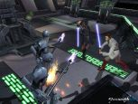 Star Wars Episode 3: Die Rache der Sith  Archiv - Screenshots - Bild 10