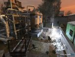 S.T.A.L.K.E.R. Shadow of Chernobyl  Archiv - Screenshots - Bild 107