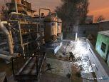 S.T.A.L.K.E.R. Shadow of Chernobyl  Archiv - Screenshots - Bild 107