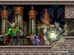 Castlevania: Dawn of Sorrow  Archiv - Screenshots - Bild 23