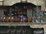 Castlevania: Dawn of Sorrow  Archiv - Screenshots - Bild 25