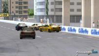 DTM Race Driver 2 (PSP)  Archiv - Screenshots - Bild 34