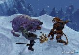 Champions: Return to Arms  Archiv - Screenshots - Bild 19