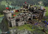 Stronghold 2  Archiv - Screenshots - Bild 34