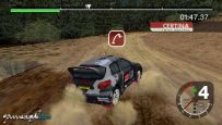 Colin McRae Rally 2005 (PSP)  Archiv - Screenshots - Bild 31