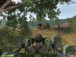 Battle Strike: Road to Berlin  Archiv - Screenshots - Bild 11