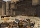 Full Spectrum Warrior  Archiv - Screenshots - Bild 19