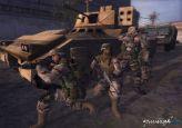 Full Spectrum Warrior  Archiv - Screenshots - Bild 17