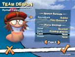 Worms 4: Mayhem  Archiv - Screenshots - Bild 27