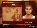 NBA Street V3  Archiv - Screenshots - Bild 14