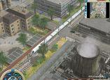 Emergency 3  Archiv - Screenshots - Bild 14