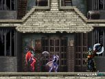 Castlevania: Dawn of Sorrow  Archiv - Screenshots - Bild 28
