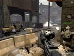 Close Combat: First to Fight  Archiv - Screenshots - Bild 15