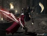 Devil May Cry 3: Dantes Erwachen  Archiv - Screenshots - Bild 31