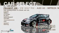 Colin McRae Rally 2005 (PSP)  Archiv - Screenshots - Bild 24