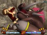 Donkey Kong: Jungle Beat - Screenshots - Bild 1