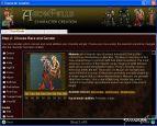 Aeonfalls Online  Archiv - Screenshots - Bild 7