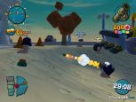 Worms 4: Mayhem  Archiv - Screenshots - Bild 18