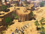 Age of Empires 3  Archiv - Screenshots - Bild 42