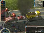 Emergency 3  Archiv - Screenshots - Bild 30