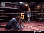 Fight Night: Round 2  Archiv - Screenshots - Bild 9