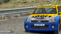Colin McRae Rally 2005 (PSP)  Archiv - Screenshots - Bild 32