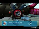 Astro Boy  Archiv - Screenshots - Bild 4