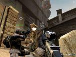 Close Combat: First to Fight  Archiv - Screenshots - Bild 13