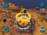 Worms 4: Mayhem  Archiv - Screenshots - Bild 12