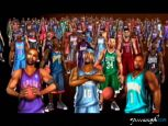 NBA Street V3  Archiv - Screenshots - Bild 7