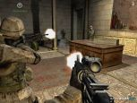 Close Combat: First to Fight  Archiv - Screenshots - Bild 12