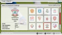 FIFA Football 2005 Mobile International Edition  Archiv - Screenshots - Bild 4