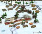 Cossacks 2: Napoleonic Wars  Archiv - Screenshots - Bild 13