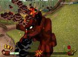 Donkey Kong: Jungle Beat - Screenshots - Bild 6