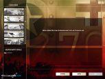 Hearts of Iron 2  Archiv - Screenshots - Bild 2