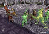 Champions: Return to Arms  Archiv - Screenshots - Bild 33