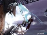 Devil May Cry 3: Dantes Erwachen  Archiv - Screenshots - Bild 38