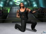 WWE WrestleMania 21  Archiv - Screenshots - Bild 13