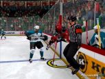 ESPN NHL 2K5  Archiv - Screenshots - Bild 4