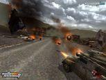 Auto Assault  Archiv - Screenshots - Bild 112