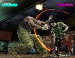 Beat Down: Fist of Vengeance  Archiv - Screenshots - Bild 5