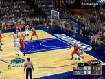 ESPN NBA 2K5  Archiv - Screenshots - Bild 11