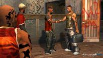 Crime Life: Gang Wars  Archiv - Screenshots - Bild 30