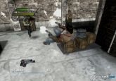 Dead to Rights 2  Archiv - Screenshots - Bild 8