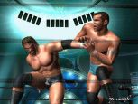 WWE WrestleMania 21  Archiv - Screenshots - Bild 22